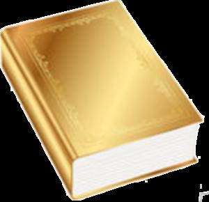 Den Gyldne Bog