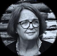 Margrethe Brun Hansen