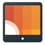 AllCast appen til Android